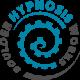 Boulder Hypnosis Works Logo